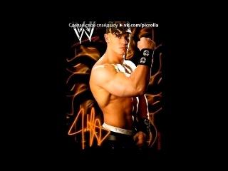 «�������� ������» ��� ������ WWE - ���� ����� ������.