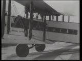 The Joy of Flying / Радость полета (Удивительный мир авиации. Фильм 4)