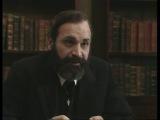 Сериал Фрейд - 3 серия (BBC)