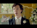 Шерлок [wirruss] Sherlock S03E02 2014 HD 720 Первый Канал